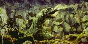 1956.Sigfrido 1