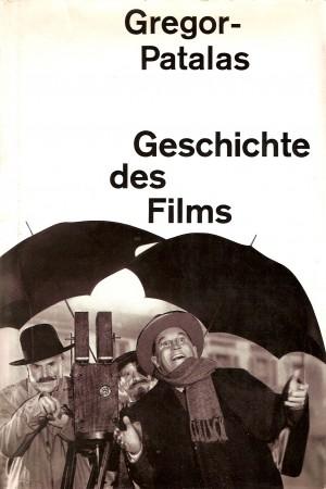1962.Gregor:Patalas