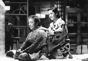 1963.Ozu 3