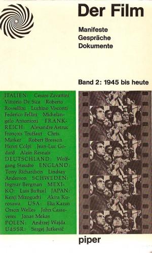 1964.Kotulla.Film.Band2