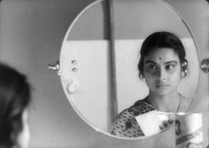 1964.Mahanagar