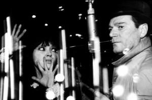 1965.Godard 2