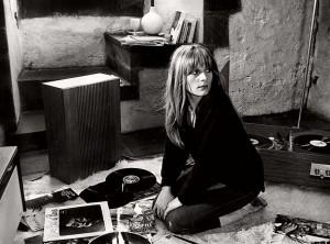 1966.Cul-de-sac