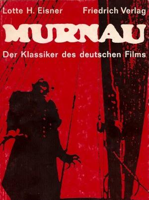 1967.Murnau.Eisner