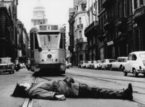 1967.le depart