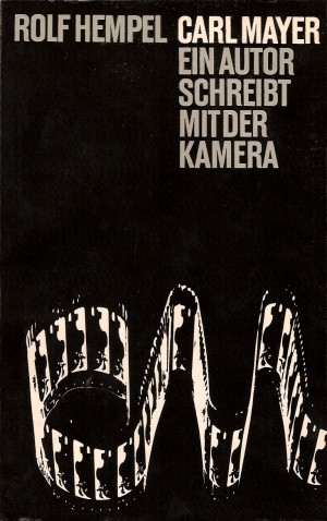 1968.Carl Mayer