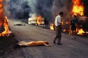 1968.weekend
