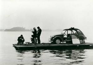 1969.Zelnik