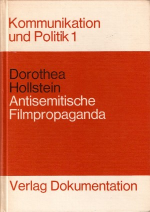 1970.Antisemitische Filmpropaganda