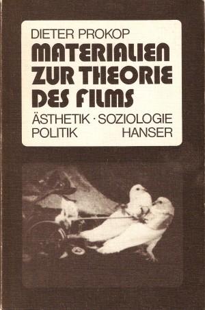 1971.Prokop