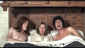 1972.Canterbury T