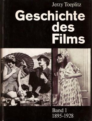 1972.Toeplitz 1