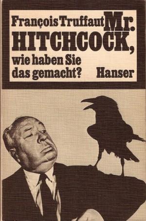 1973.Truffaut.Hitchcock