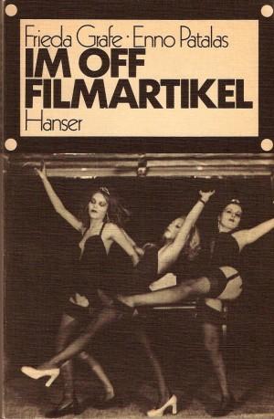 1974.Im Off