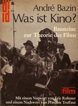 1975.Bazin.Kino