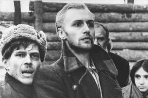 1977.Aufstieg