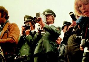 1978.Deutschland