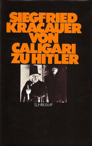 1980.Kracauer.Caligari