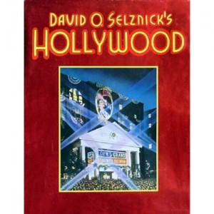 1981.Selznick