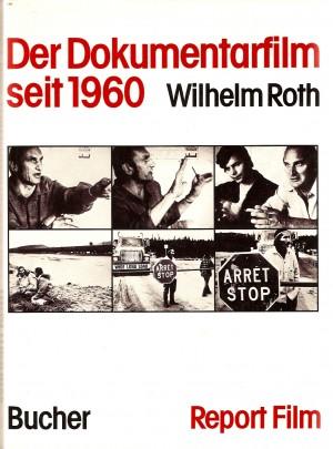 1982.Roth.Dokumentarfilm