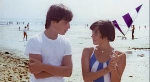 1983.Pauline