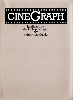 1984.CineGraph