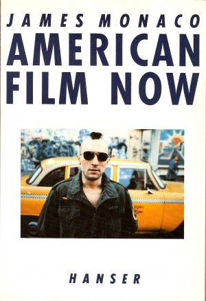 1985.American Film Now