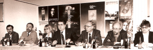 1986.Sektionsleiter