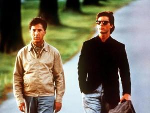 1989.Rain Man