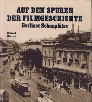 1991.Hanisch.Filmgeschichte