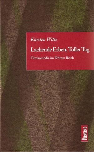 1995.Witte.Lachende Erben
