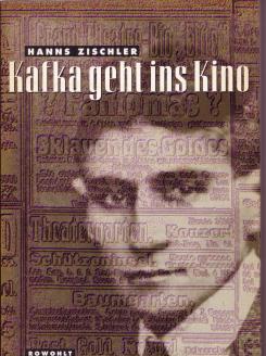 1996.Kafka_