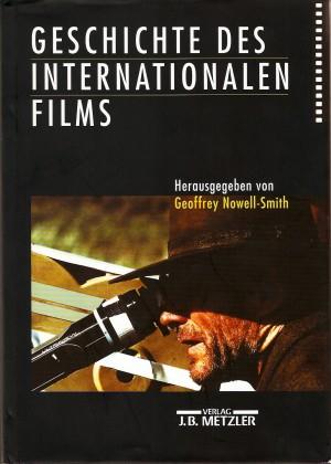 1998.Geschichte des internationalen Films