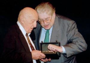1998.Siodmak