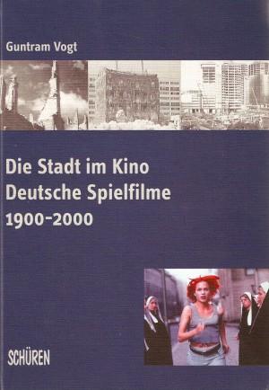 2001.Stadt im Kino