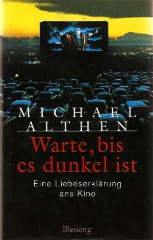 2002.Althen. Dunkel