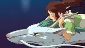 2002.Chihiro