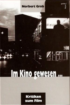 2003.Grob