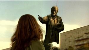 2003.Lenin