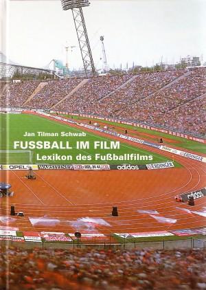 2006.Fußball im Film