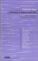 2007.Hübner.Schnitt