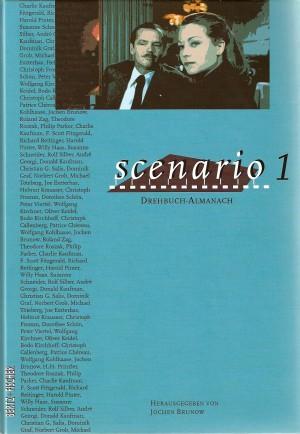 2007.Scenario01