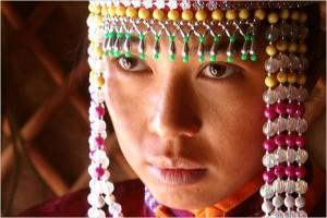 2007.Tuya