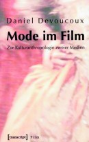 Cover Mode im Film