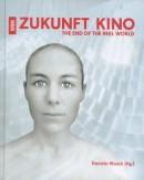 Cover Zukunft Kino