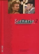 Cover Scenario 2