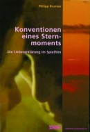 Cover Konventionen eines Sternmoments