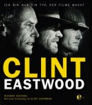 Cover Clint Eastwood
