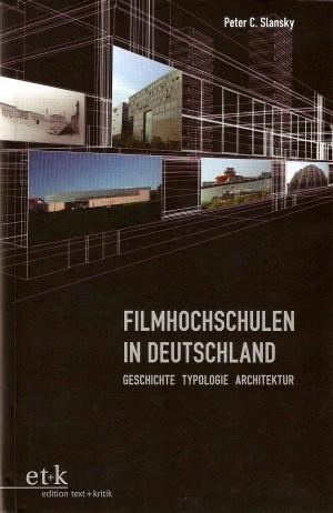 2011.07.Slansky.Filmhochschulen