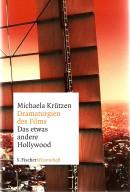 2011.1.Krützen. Dramaturgien
